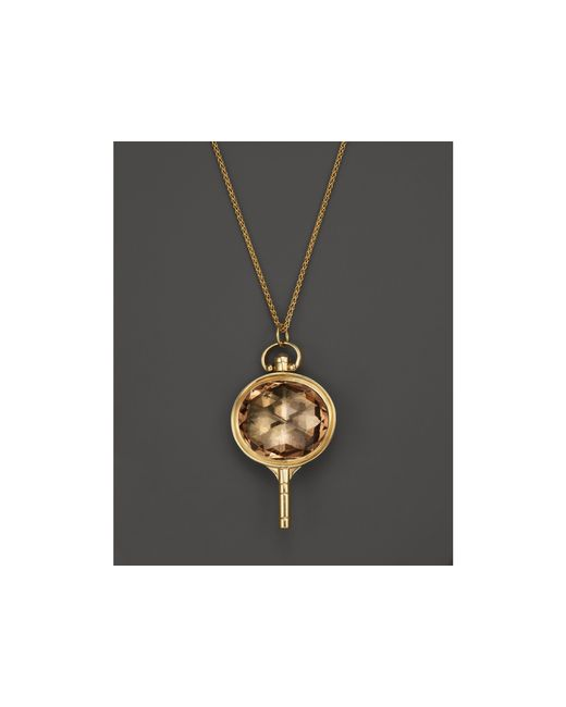 """Monica Rich Kosann 