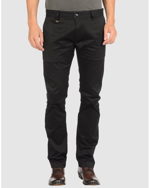 DIESEL | Black Sleenker 0670 Slim-fit Skinny Jeans for Men | Lyst
