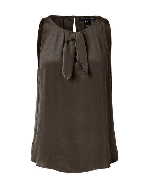 Adidas By Stella McCartney | Brown Running Blossom Sweatshirt - Florals | Lyst