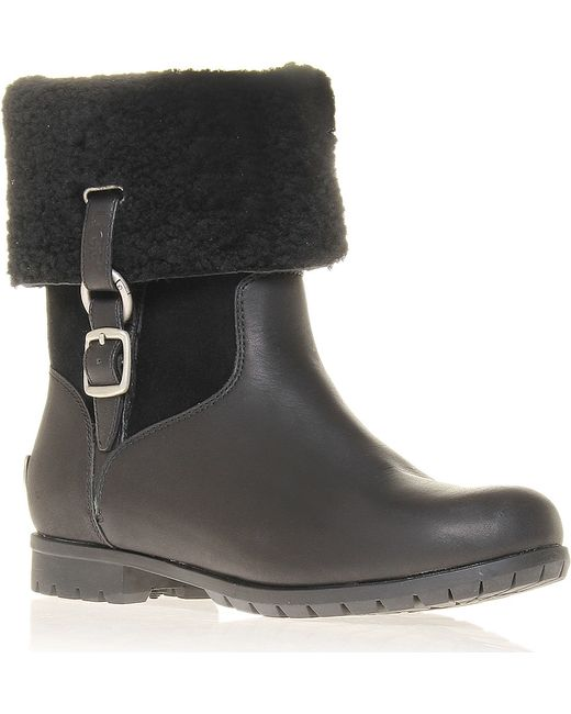 Ugg Boots Buy Now Pay Later