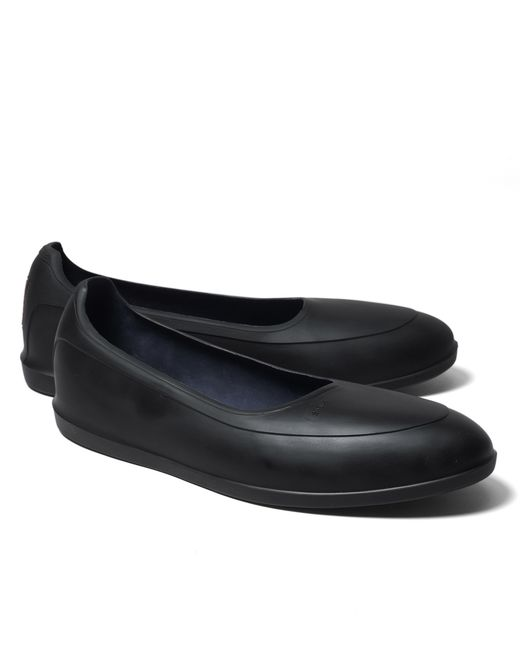 Brooks Brothers | Black Swims Brand Galoshes for Men | Lyst