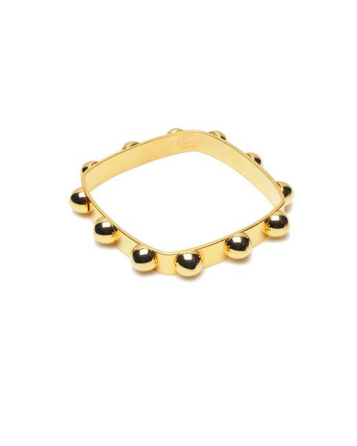 Jill Golden | Metallic Odeon Bracelet | Lyst