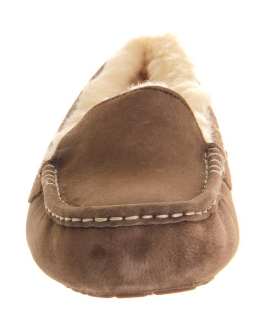ansley single women Original ugg® ansley slipper for women on the official ugg  when i was asked what single item i would take to a desert island my ugg slippers were top of.