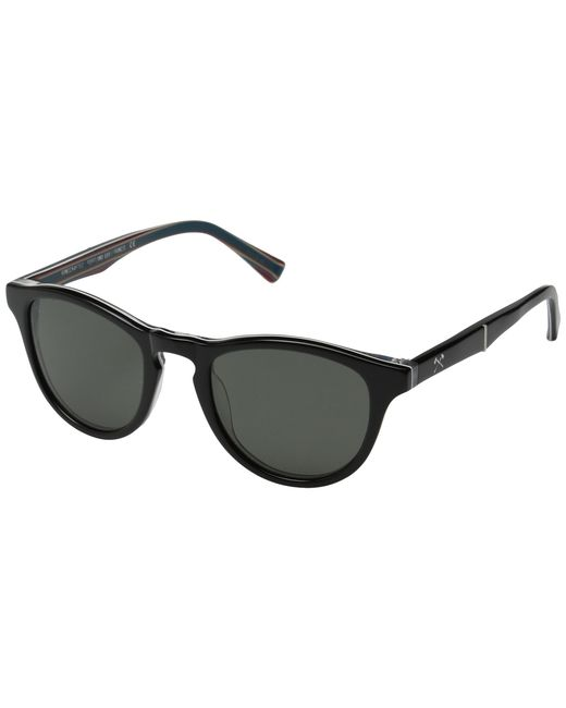 Shwood | Green Francis Pendleton Collection | Lyst