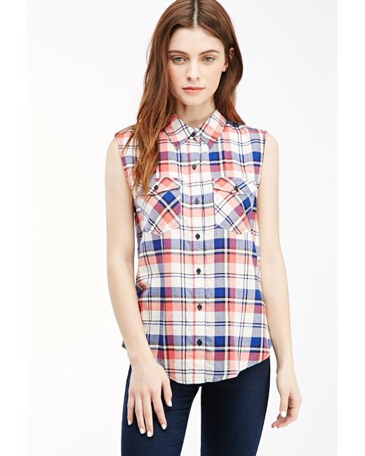 FREE SHIPPING AVAILABLE! Shop bestkapper.tk and save on Plaid Tops.
