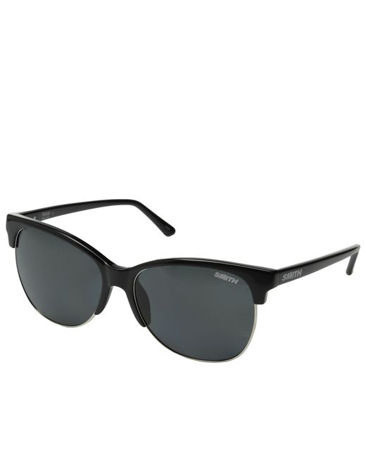 Smith Optics | Black Rebel | Lyst