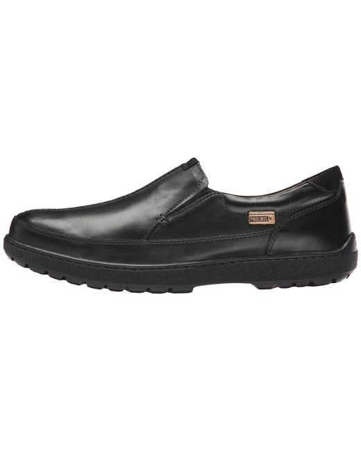 Pikolinos | Black Kiev 05s-3537 for Men | Lyst