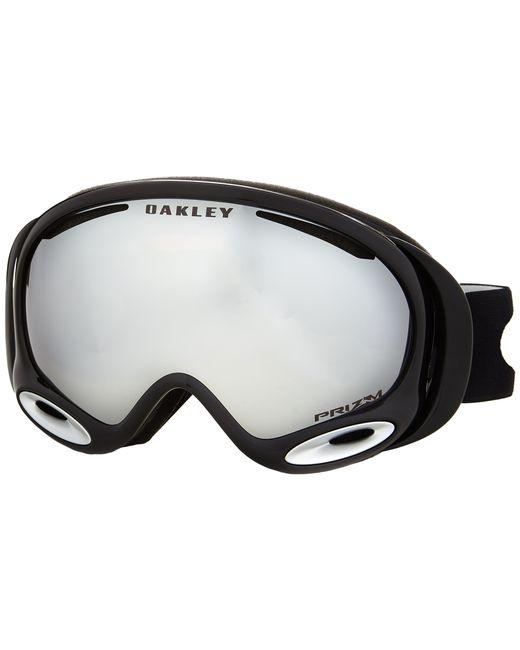 Oakley | Black A-frame 2.0 for Men | Lyst