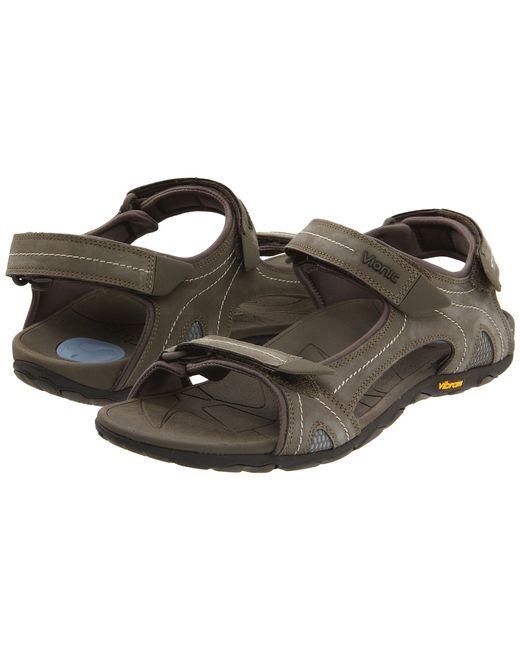 Boyes Men S Shoes