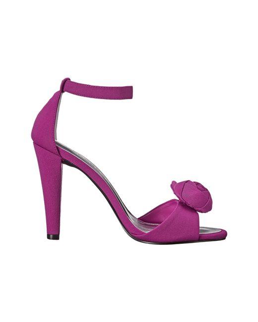 Caparros   Purple Wonderful   Lyst