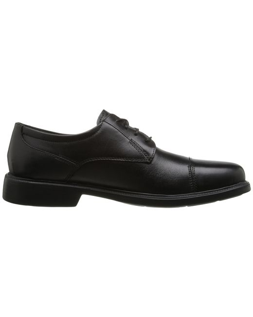Bostonian | Black Wenham for Men | Lyst