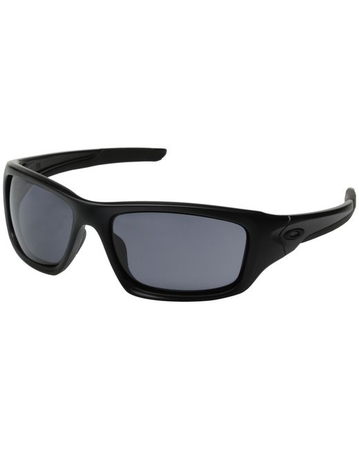 Oakley | Black Valve for Men | Lyst