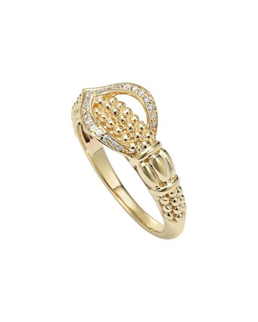 Gold Ring For Sale In Lagos