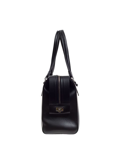 Buy the latest plain black shoulder bags cheap shop fashion style with free shipping, and check out our daily updated new arrival plain black shoulder bags at desire-date.tk