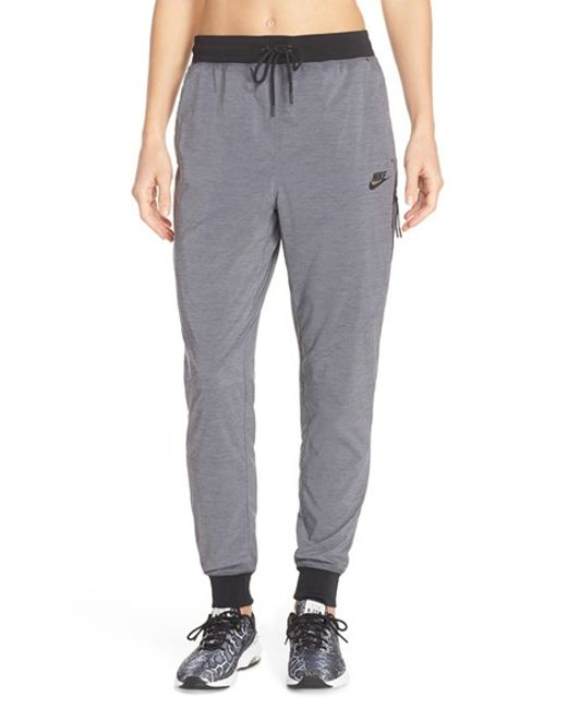 Awesome Accessories  Nike Sportswear  Nike Bonded Woven Pant 20