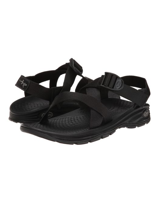Chaco | Black Z/volv for Men | Lyst