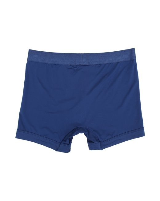 2xist | Blue Electric Boxer Brief for Men | Lyst