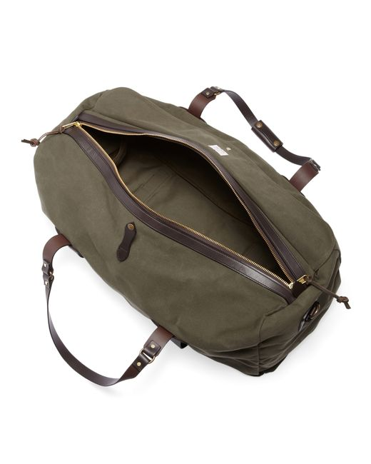 Brooks Brothers | Green Filson® Tote Bag for Men | Lyst