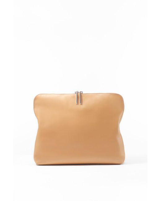 3.1 Phillip Lim - Natural 31 Minute Bag - Lyst