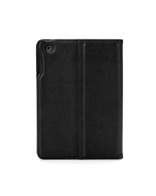 Aspinal | Black Ipad Mini Stand Up Case | Lyst