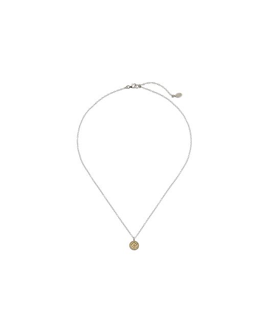 """Anna Beck 