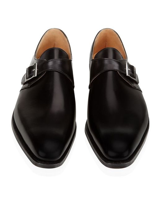 crockett hindu single men Crockett & jones was founded in 1879 in northampton, england, a town known for its traditional shoemaking skills today, this fifth-generation family-managed company specializes in producing high-quality goodyear-welted footwear for men and women worldwide.