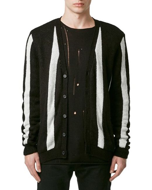 mens clothing jackets coats abercrombie fitch cardigan