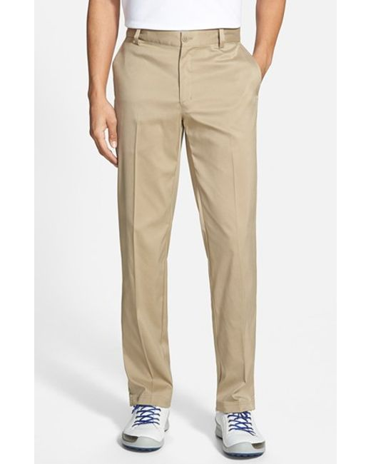 Perfect Khaki Pants For Girls  White Pants 2016