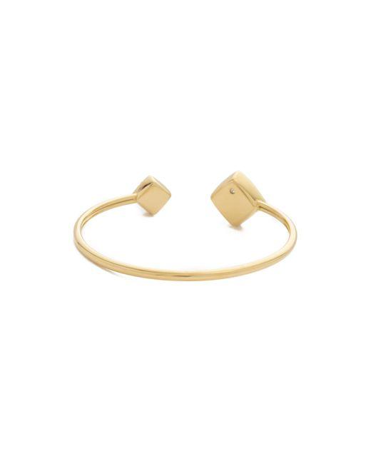 how to clean michael kors bracelet