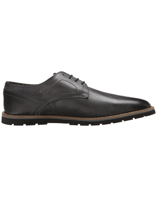 Ben Sherman | Black Ben for Men | Lyst
