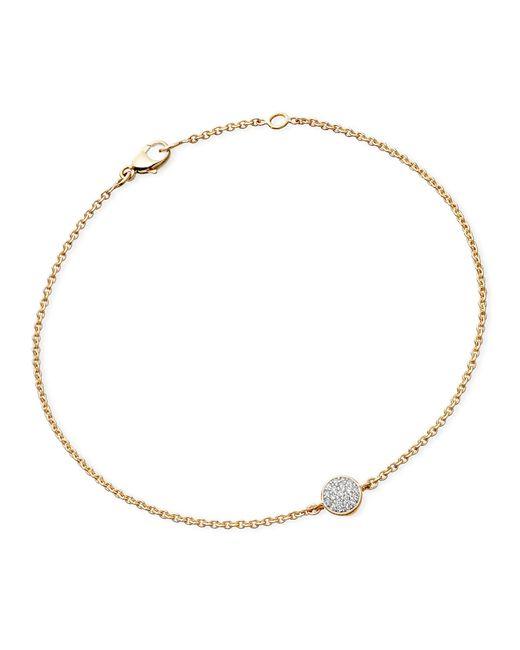 Astley Clarke | Metallic Faceted Prismic Bracelet | Lyst