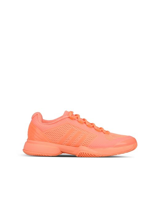 Stella Mccartney Womens Tennis Shoes Boost Sale