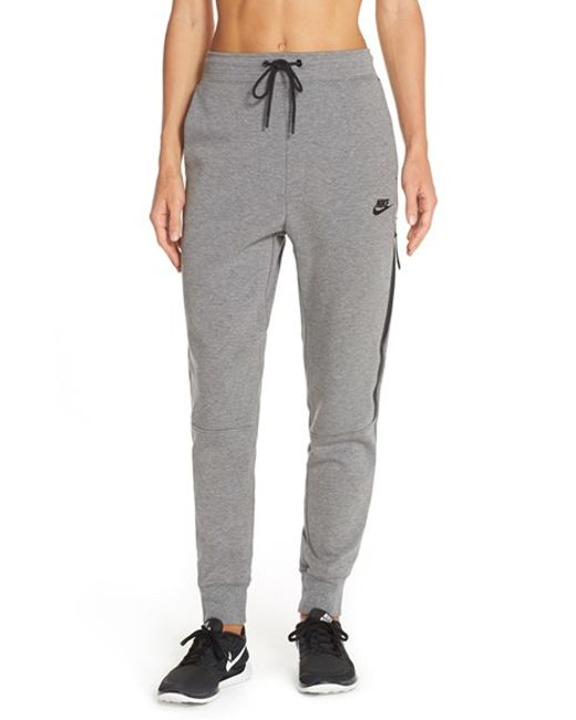 Simple Nike Baggy Sweatpants For Women  Wwwgalleryhipcom  The Hippest