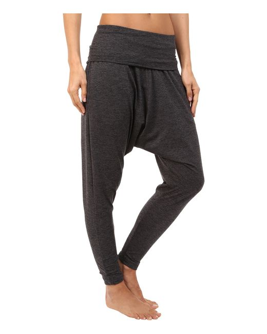 Excellent  About Drop Crotch Pants On Pinterest  Drop Crotch Ss 15 And Hoods