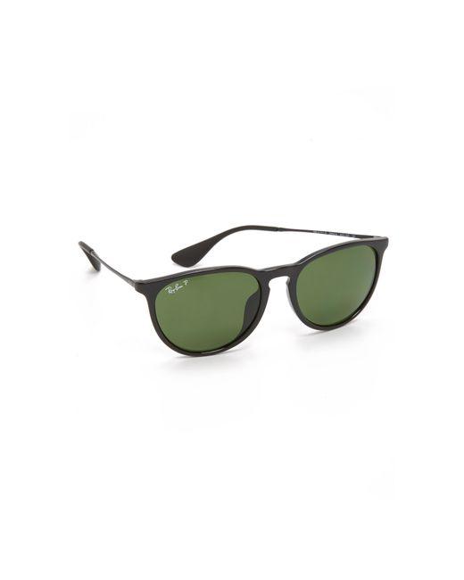 Ray Ban Round Sunglasses Replica   City of Kenmore, Washington f0da66fae6