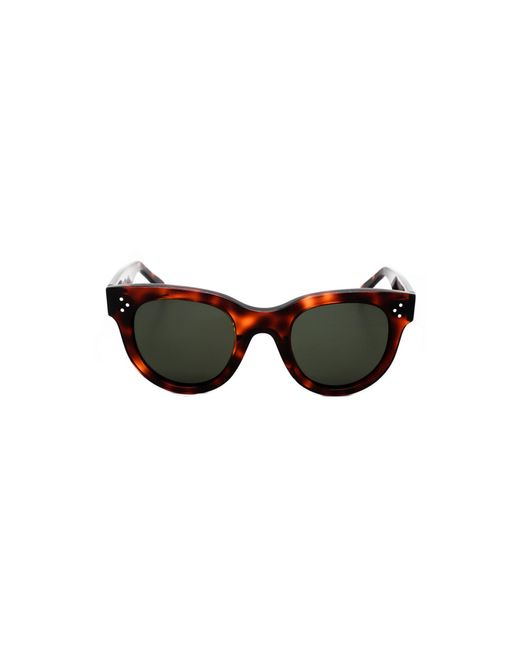 b9b61da89d39 Buy Celine Audrey Sunglasses