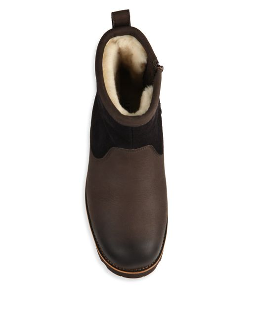 03444b28d23 Ugg Treadlite Shoes