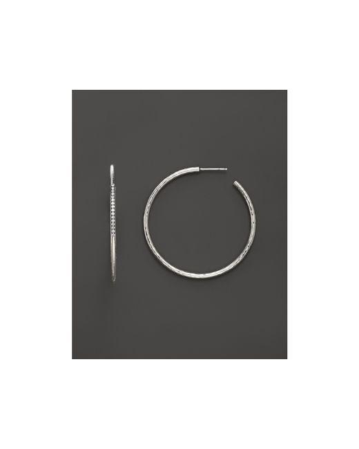 Ippolita | Metallic .19 Ct. T.w. | Lyst