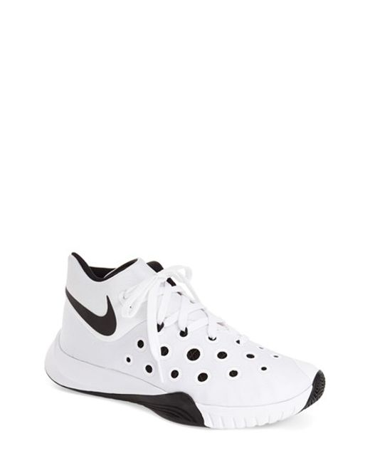Amart All Sports Basketball Shoes