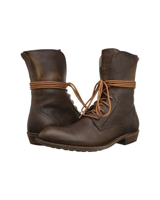 Woolrich | Brown Pbr for Men | Lyst
