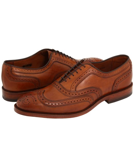 mc alister single men ★ allen edmonds 'mcallister' wingtip (men) @ on sale mens oxfords amp derby shoes, shop to find the newest styles of womens [allen edmonds 'mcallister' wingtip (men)] free shipping free returns all the time find our lowest possible price.