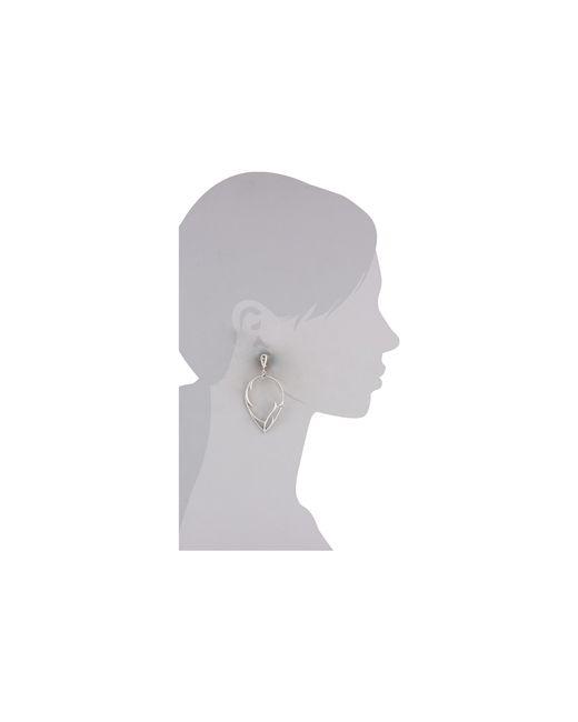 Stephen Webster | Metallic Forget Me Knot Earring | Lyst
