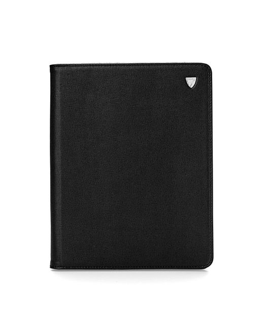 Aspinal | Black Ipad Air Stand-up Case | Lyst