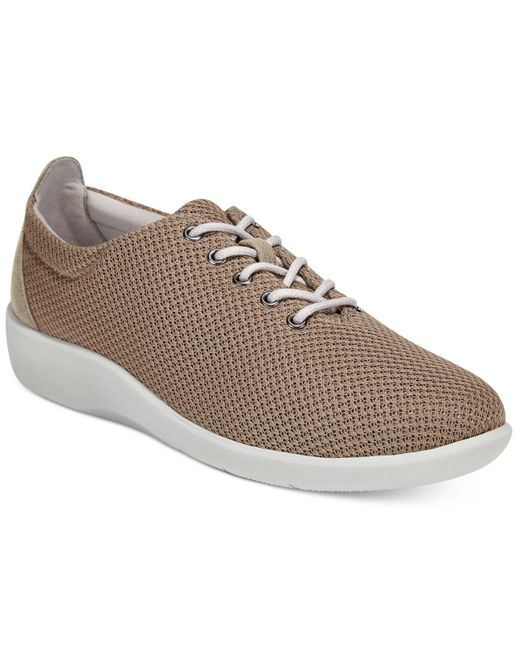 Clark S Shoes Sneakers
