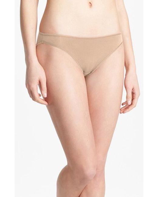 Felina   Natural 'sublime' Bikini   Lyst