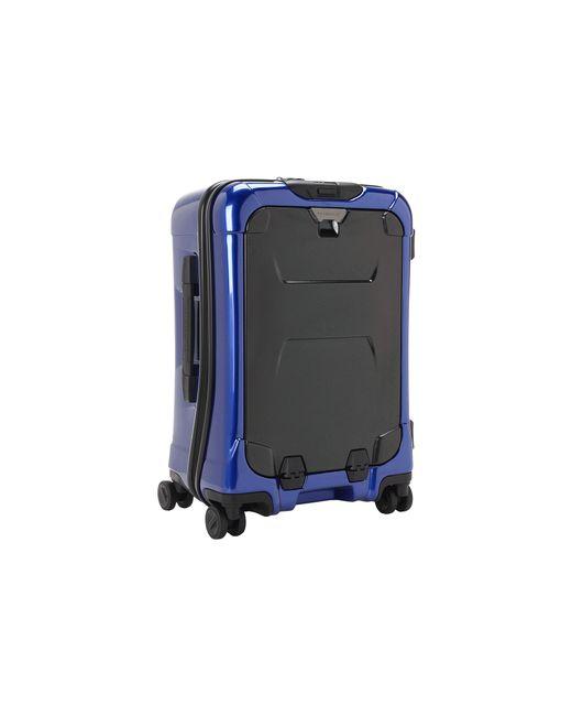Briggs & Riley | Blue Torq™ International Carry-on Spinner | Lyst