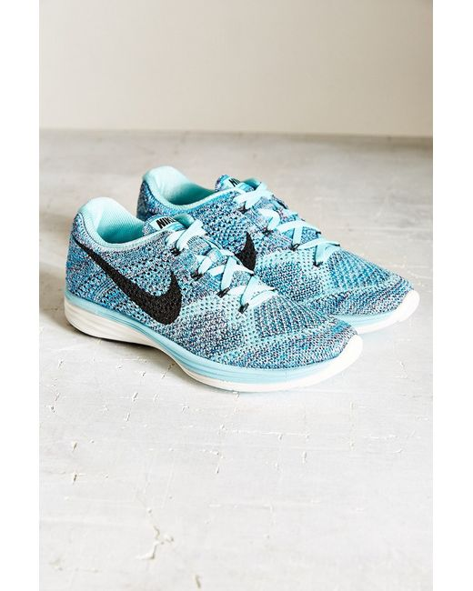 more photos 4c744 19be8 ... nike flyknit lunar 3 fit true to size .