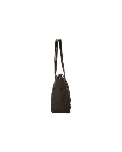 Brighton | Black Stevie Everywhere Tote | Lyst
