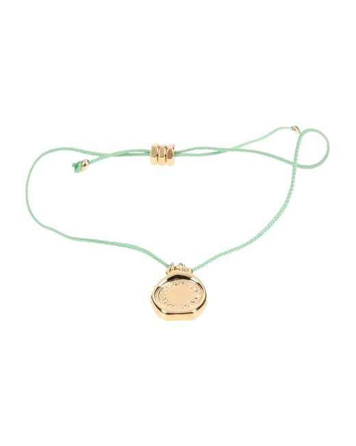Marc By Marc Jacobs | Green Bracelet | Lyst