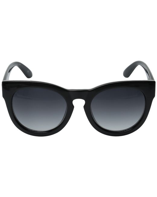Le Specs | Black Jealous Games | Lyst